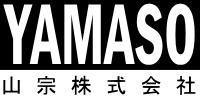 山宗株式会社