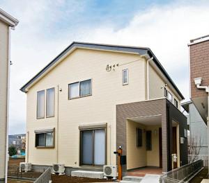 藤方様邸large-avan1