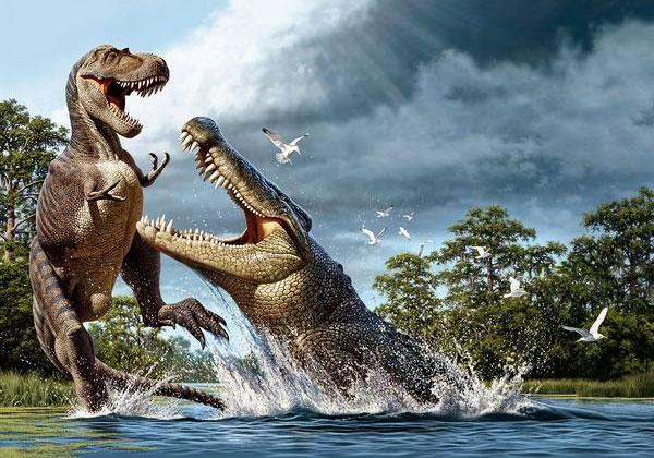Deinosuchus4